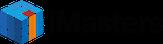branding-login
