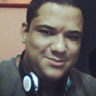alexandre_brandao
