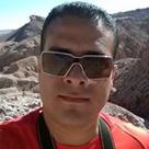 marcel_santos