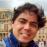 rogerio_prado